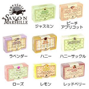 ふるさと割 パッケージがリニューアルしております メーカー公式ショップ マルセイユ石鹸ソリッド