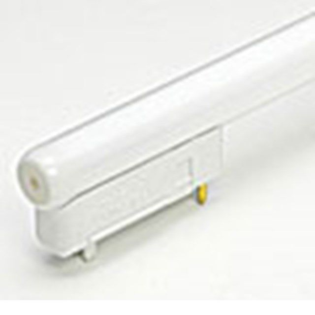 DNライティング FHE1500T5EL30 シームレススリムランプ 蛍光灯 ランプ長1497mm 3波長形電球色 3000K