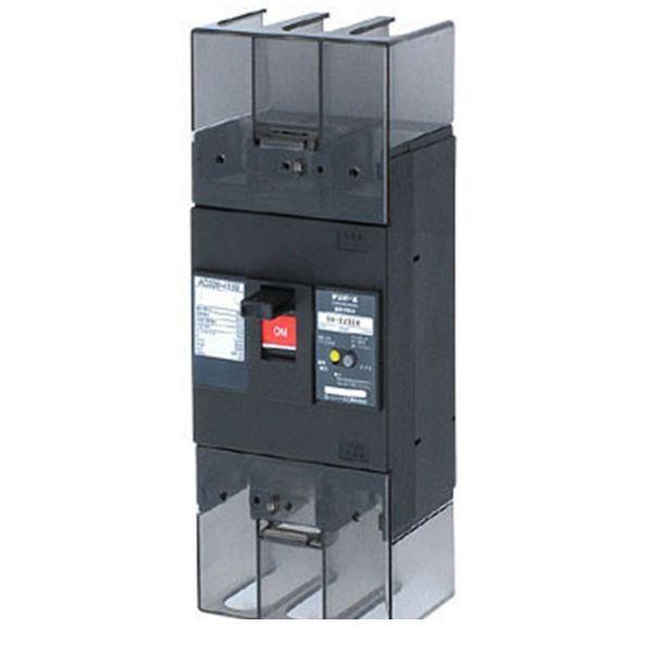 【キャンセル不可商品】テンパール工業 GB-223EA 200A 30MA 漏電遮断器 GB223EA200A30MA