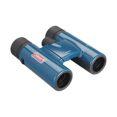 ビクセン 14581-2 双眼鏡 コールマン H 8×25【本体色-ターコイズブルー】145812