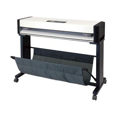 マックス MAX RP-1000F/AC 拡大印刷機RP1000F/AC