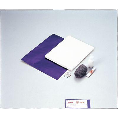 アーテック 店 020113 新商品 メタルレリーフ板 白彫板 4521718201139