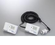 2-2589-02 酸素モニタ OXY-1Sセンサー分離型 2258902