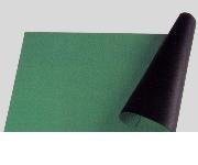 1-8924-09 作業台用セイデンマット 1800×900 1892409 代引不可 商舗 個数:1個 他メーカー同梱不可 直送 今だけ限定15%OFFクーポン発行中
