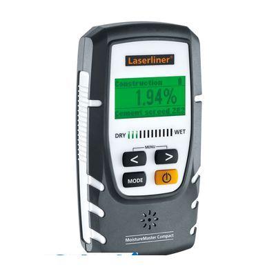 ウマレックス UMAREX UM082333 直送 代引不可・他メーカー同梱不可 モイスチャーマスターコンパクト