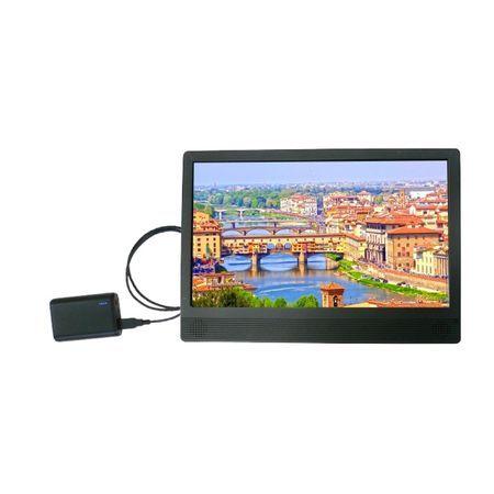 エスケイネット SK-HDM15MC 15.6型液晶デジタルハイビジョンモニターモバイルバッテリ用ケーブルセット 個数:1個 SKHDM15MC 誕生日プレゼント 公式サイト