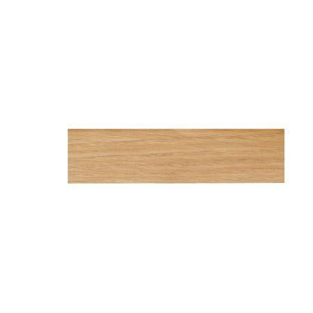 光モール[1714] 木目プロテ-プ ハニ-ウッド30