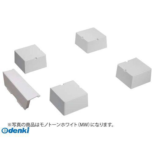 シナネン SINANEN RS-6464MW 直送 代引不可・他メーカー同梱不可 防水パン ランドリースタンド64 RS6464MW