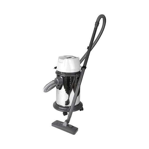 4977292489751 SK11 乾湿両用掃除機 30L SVC-300SCL-AL