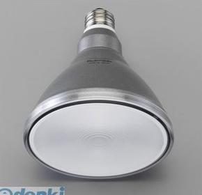 【個人宅配送不可】AT30828 直送 代引不可・他メーカー同梱不可 AC100V/ 17W/E26 電球/LED 電球色 【キャンセル不可】