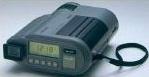 DW50851 携帯形デジタル放射温度計