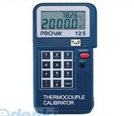 CT49039 温度キャリブレータ