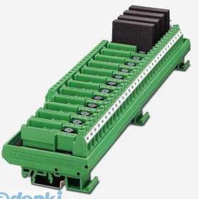【スーパーSALEサーチ】FR51010 フォトカプラモジュール - UMK-16 OM-R/PF/MKDS/P - 2972806