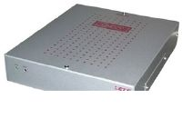 レッツコーポレーション LH-160-FOMA 直送 代引不可・他メーカー同梱不可 E:CONECT Smart-FOMA LH160FOMA