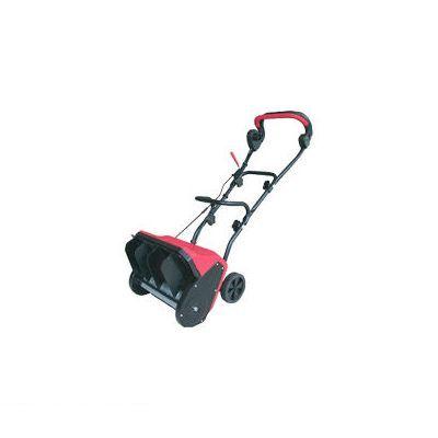 【個数:1個】アルファ工業 D-900 直送 代引不可・他メーカー同梱不可 電動除雪機 スノーパワーDX D900