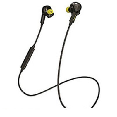 Jabra 4582253541890 SPORT PULSE WIRELESS