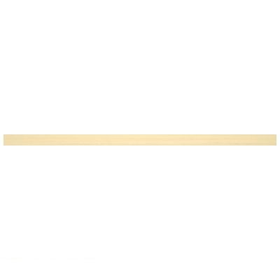 粉河 KOKAWA 0104-40 【30個入】 戸襖塗縁 Wスプルース 6.6分×7尺 010440