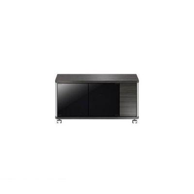 朝日木材加工 AS-GD800H GDシリーズ HIGHタイプ テレビ台 32V型想定 ASGD800H