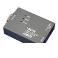 ラインアイ(LINEEYE)[SI-60F] 小型インターフェースコンバータ(LAN対応) SI60F