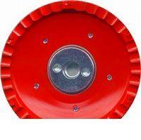 ツボ万 MCS-926M 静音マクトルオレンジ MCS926M