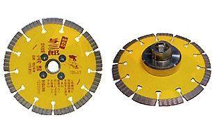 ツボ万 YB-125BM10 与三郎ネジ付125M10 YB125BM10
