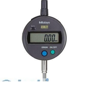 ミツトヨ Mitutoyo ID-S1012X デジマチックインジケータ IDS1012X IDS1012X