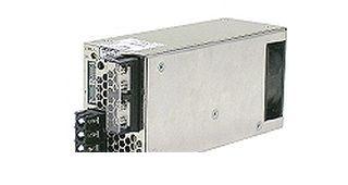 TDKラムダ HWS1000-48 スイッチング電源 HWSシリーズ HWS100048【キャンセル不可】
