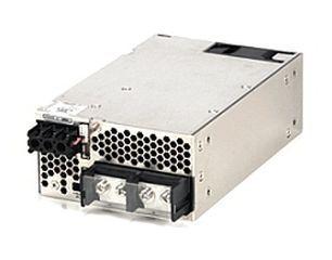 TDKラムダ HWS1000L-48 スイッチング電源 HWSシリーズ HWS1000L48【キャンセル不可】