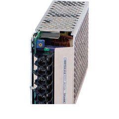 TDKラムダ HWS150A-15/A スイッチング電源 HWSシリーズ HWS150A15/A【キャンセル不可】