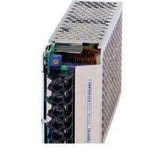 TDKラムダ HWS150A-48/A スイッチング電源 HWSシリーズ HWS150A48/A【キャンセル不可】