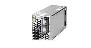 TDKラムダ HWS300-48 スイッチング電源 HWSシリーズ HWS30048【キャンセル不可】