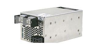 TDKラムダ HWS600-24/HD スイッチング電源 HWSシリーズ HWS60024/HD【キャンセル不可】