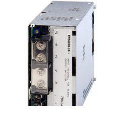 TDKラムダ RWS600B-48 スイッチング電源 RWSシリーズ RWS600B48【キャンセル不可】
