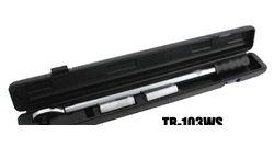 スエカゲツール TR-103WS 自動車ホイールナット専用トルクレンチ TR103WS