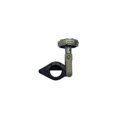 レッキス工業 424950 RF20N フレア用クランプ