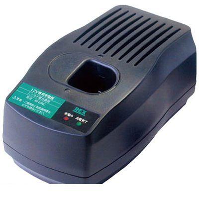 レッキス工業 424956 RF20N ニッカド充電器