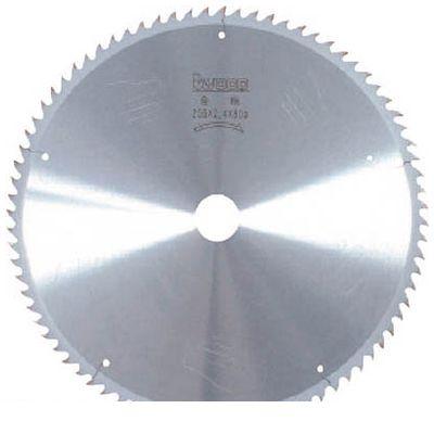 小山金属工業所 99252 大口径マルノコチップソー 木工用 合板・横挽き Φ255 80P