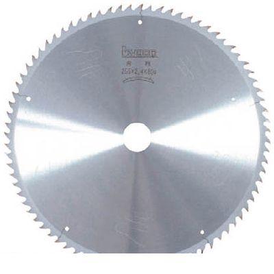 小山金属工業所 99259 大口径マルノコチップソー 木工用 合板・横挽き Φ380 120P