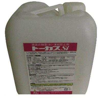 エービーシー商会 BTOKA004 トーカスSi 12KG