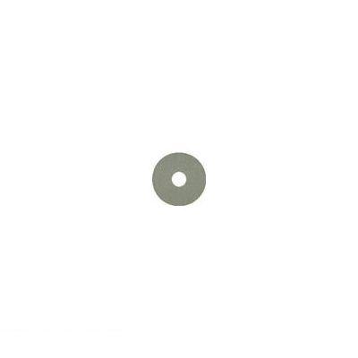 【あす楽対応】3M GRE380X82 グリーンスクラビングパッド 緑 380×82mm 5枚入り