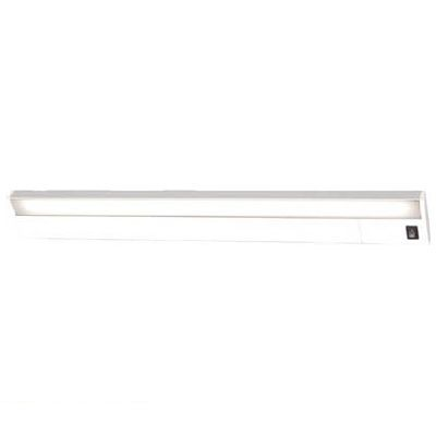 アイリスオーヤマ KTM8NT LEDキッチン手元灯 棚下専用 800lm