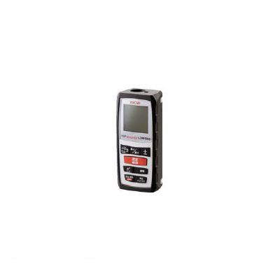 【あす楽対応】リョービ LDM600 レーザー距離計