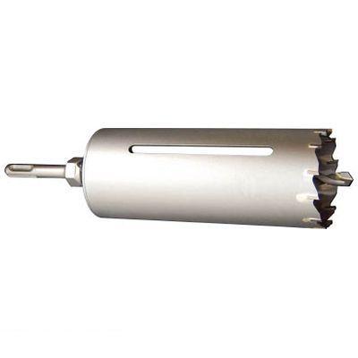 サンコーテクノ LV-110 テクノ オールコアドリルL150シリーズLVタイプ ストレート軸