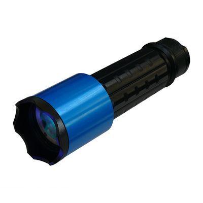 コンテック UV-SVGNC395-01F ハイドレンジア ブラックライト フォーカスタイプ 395nm UVSVGNC39501F