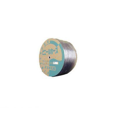 【個数:1個】三洋化成 TM1822D50T 透明ホース18×22 50mドラム巻