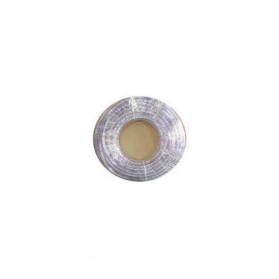 【個数:1個】三洋化成 TM2024K50T 透明ホース20×24 50mカセ巻