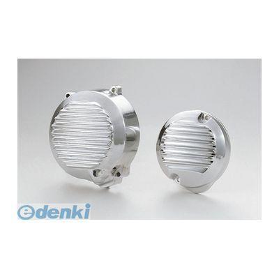 キジマ KIJIMA 101-0801 ドレスアップ SET ゼファー400/X・Z400FX 1010801