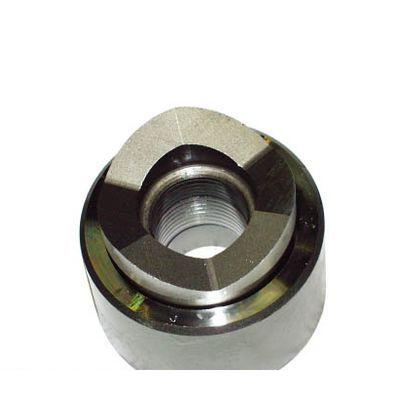 【個数:1個】西田製作所 TPJP55 実寸標準在庫刃物φ55