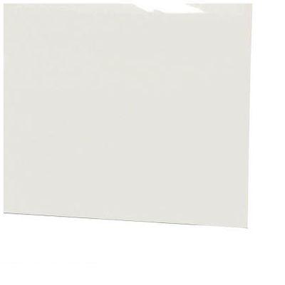 割引クーポン 4110366 910mm×20m:iDECA 店 ビニール長マット 【個人宅配送】【個数:1個】ミヅシマ工業 ホワイト 平板 直送 ・他メーカー同梱-DIY・工具