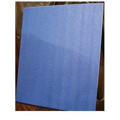 酒井化学工業 EN1400BB 直送 代引不可・他メーカー同梱不可 エサノンブルーボード 40mm×1000×1200 5入